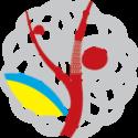"""Громадська Організація """"Всеукраїнська асоціація ендоваскулярної нейрорентгенохірургії"""""""